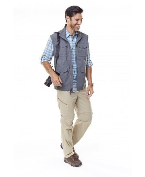 products/f18_48128_traveler_convertible_jacket_vest_charcoal_018_0526_1_fd3061fc-640d-491b-8af9-1d5c1cac7bcd.jpg