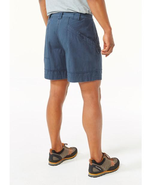 products/s18_73353_blue_water_short_728_navy_b_1164_1_166717dc-8717-4d33-a2e9-57ab5a728008.jpg
