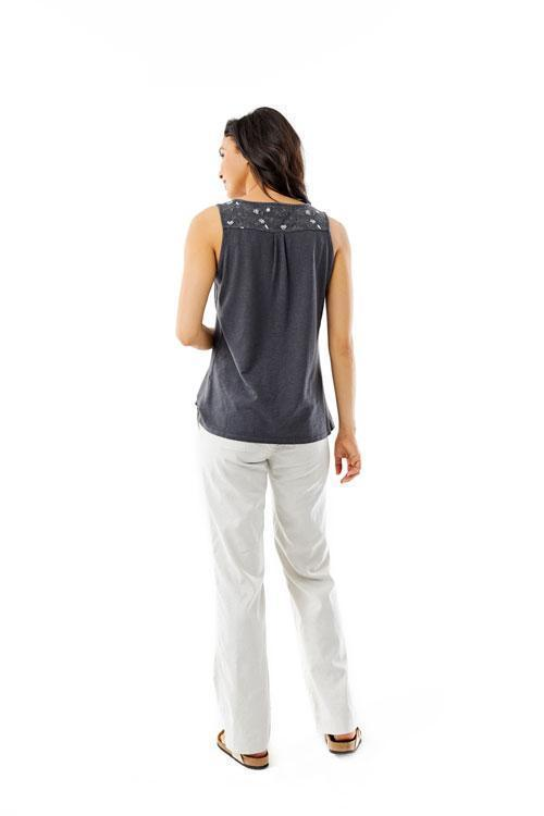 Women's Flynn V-Neck Tank Women's Flynn V-Neck Tank