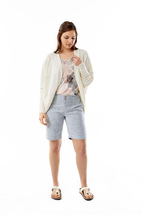 products/s19_617003_alcove_cocoon_sweater_022_creme_7367_00f4ee24-22dc-4636-88a1-7eb66bea4cdc.jpg