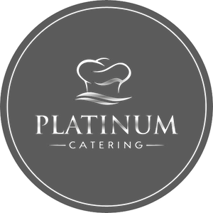 Platinum Catering