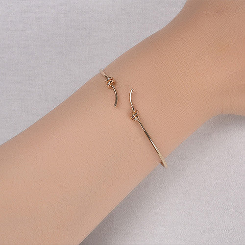 WIRE armband