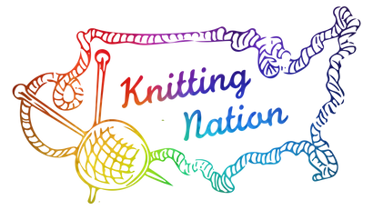 Knitting Nation