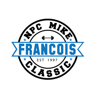 2019 Mike Francois Classic May 11 Columbus, OH
