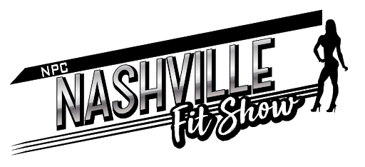 2021 Nashville fit August 21 Nashville, Tennesse