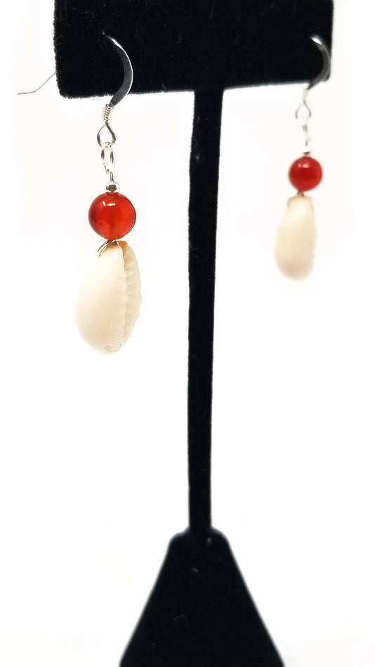 Mosi Earrings