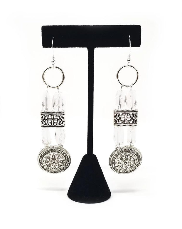 Azana Earrings