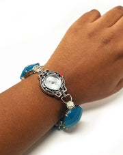 Neela Watch