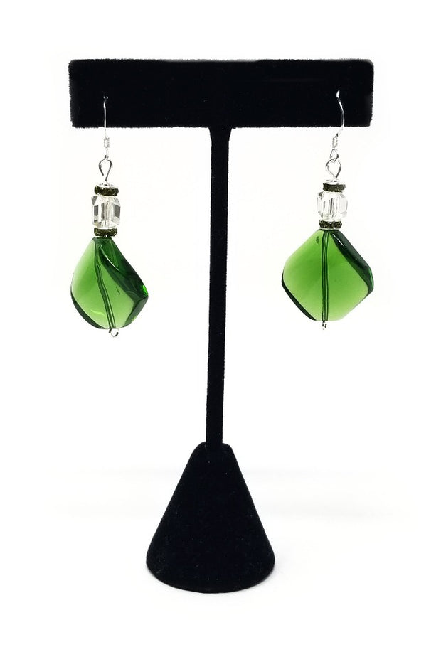 Kainda Earrings