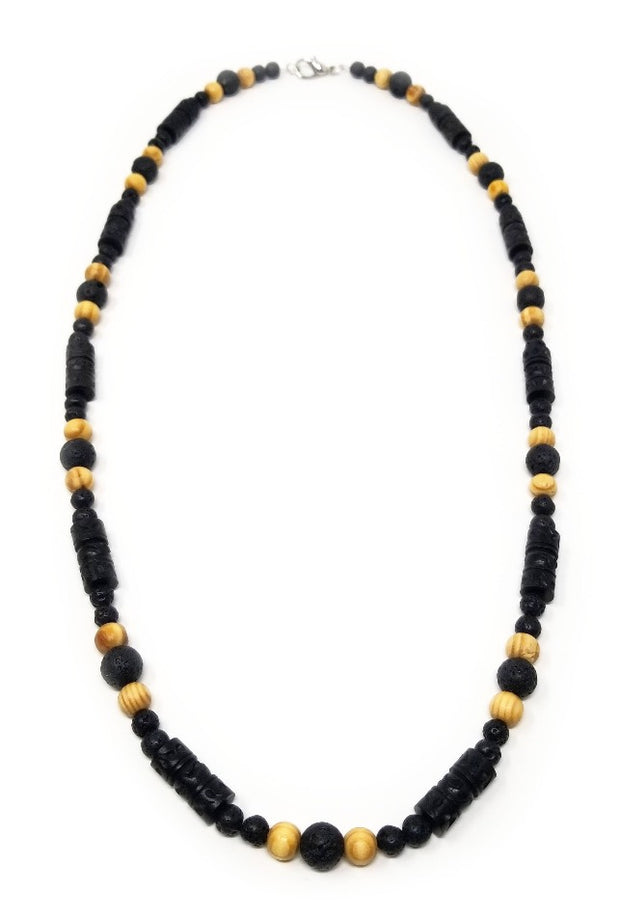 Malomo Necklace