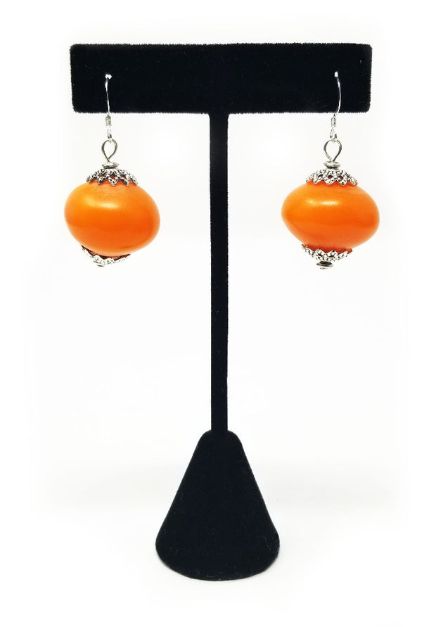 Oya Earrings