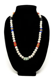 Cheche Necklace