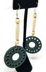 Makena Earrings