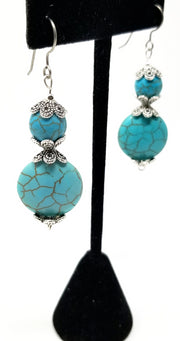 Shwari Earrings