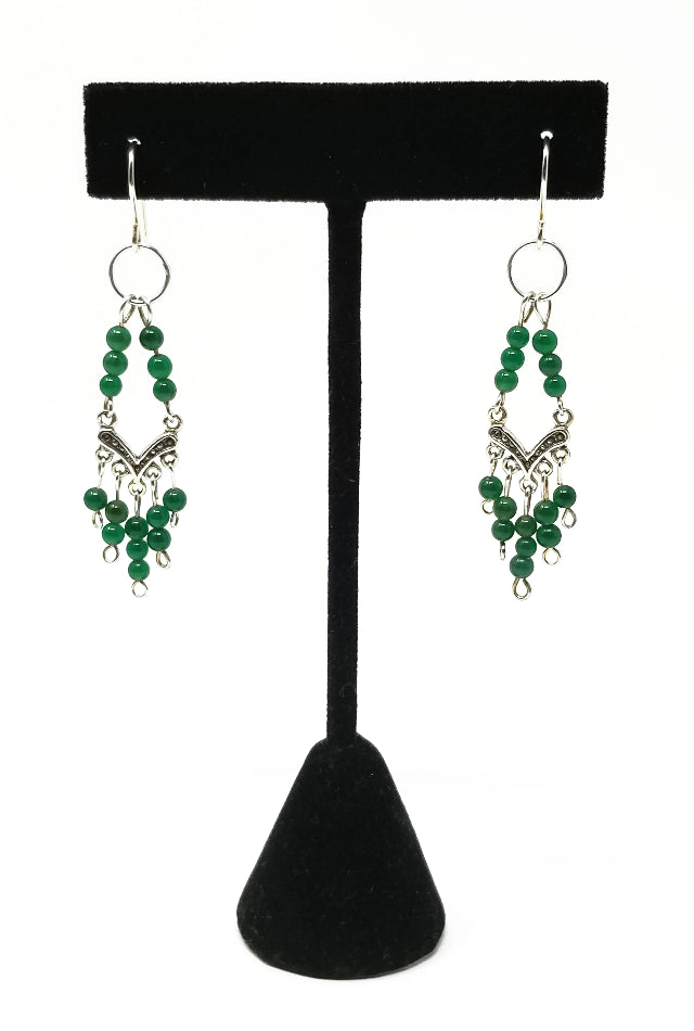 Kifahari Earrings