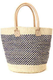 Esther Tote Bag