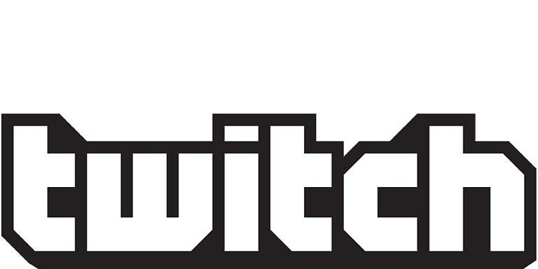 100 Live Stream Twitch Viewers (monthly)