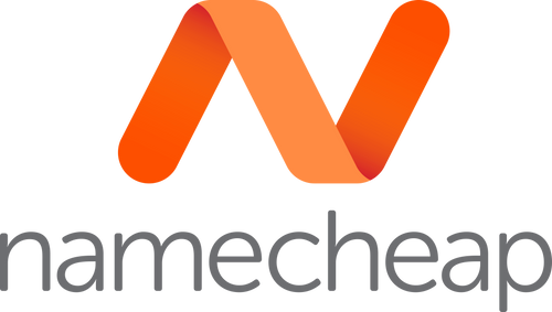 Namecheap Promo Code for News Users: free Me domain registration+PositiveSSL for 1 year