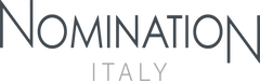 Nomination Italy Jewellery Logo