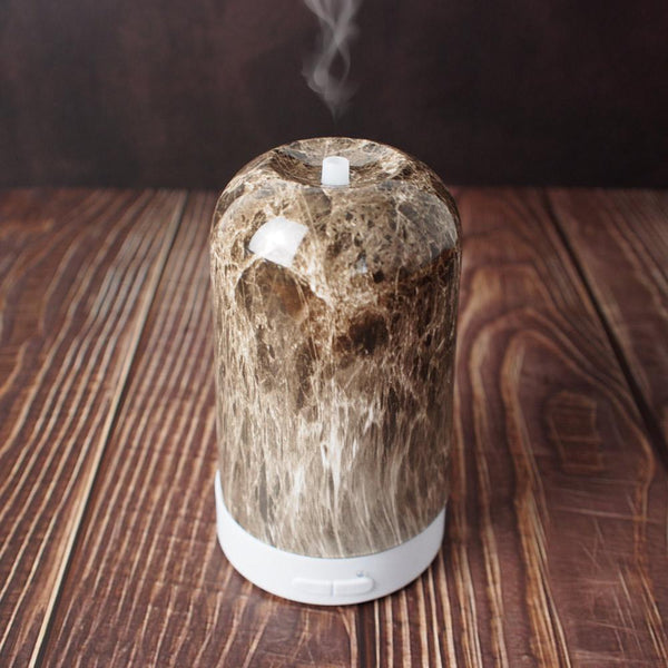 Aromatize Aroma Diffusers