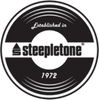Steepletone Logo
