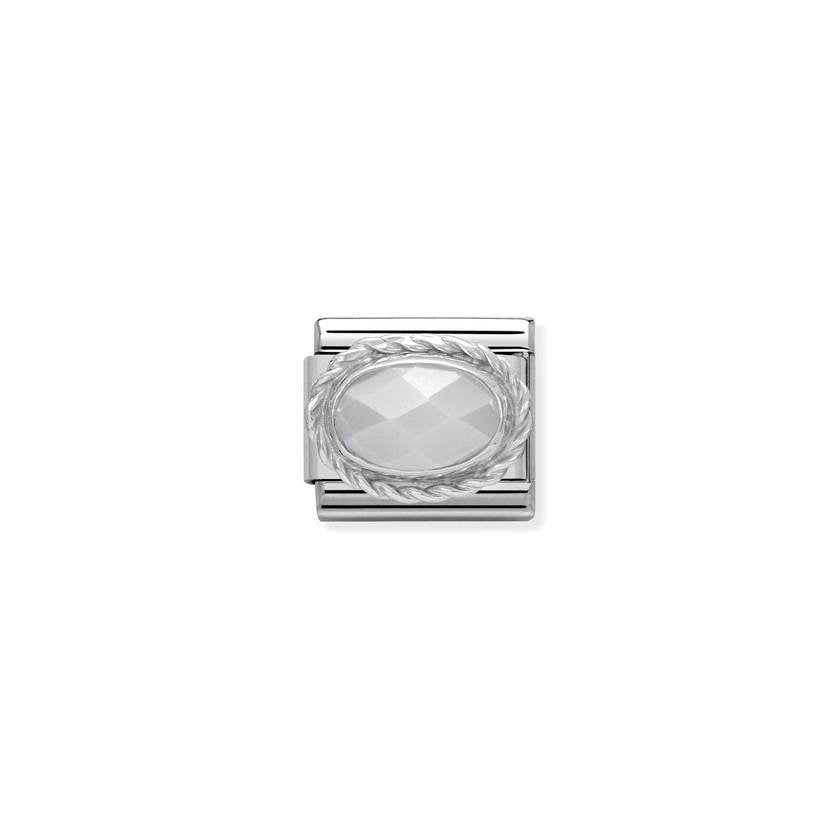 White Faceted Jade Nomination Link