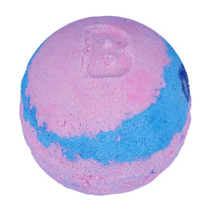 Amour and more Watercolour Bath Blaster Bomb Cosmetics