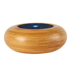 Arran Aroma Diffuser Made by Zen
