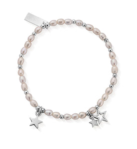 Adult's Life Long Magic Bracelet Bridal Chlobo