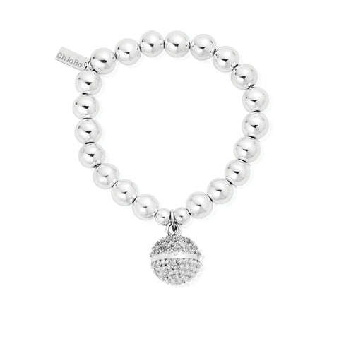 Medium Ball Dreamball Bracelet