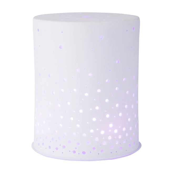 Sophie Aroma Diffuser Made by Zen