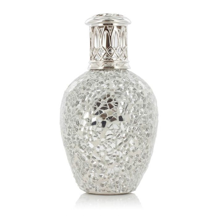 Meteor Fragrance Lamp