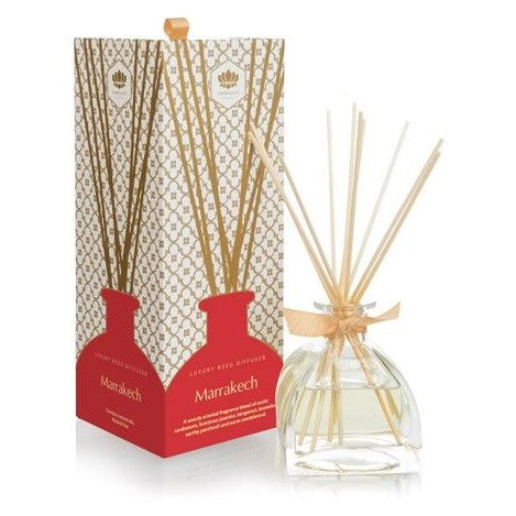 Marrakech Reed Diffuser