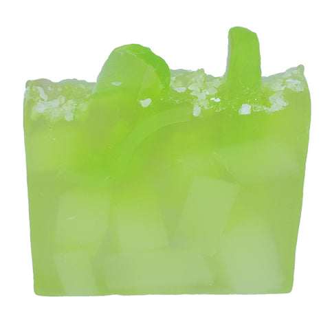 Mojito Mix Soap Bomb Cosmetics
