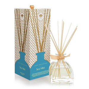 Sea Mist | Made by Zen Reed Diffusers