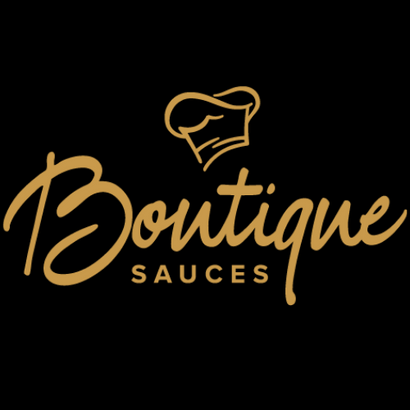 Boutique Sauces