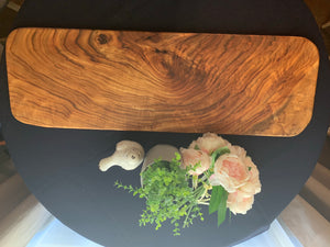 Grazing Board, Large Serving PlatterBoard