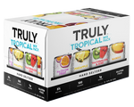 Truly Hard Seltzer - Tropical Flavors