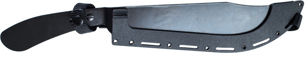 Grandaddy Kydex Sheath