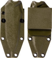 Jackal Kydex Sheath