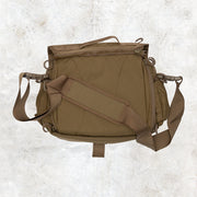 Blackhawk D Messenger Tan Southern Grind Bag