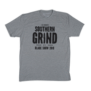 Southern Grind 2019 Blade Show Tee