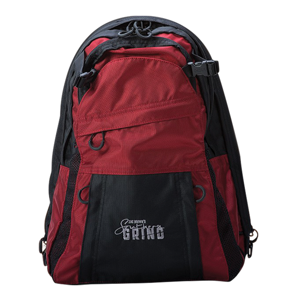 Blackhawk Southern Grind Backpack