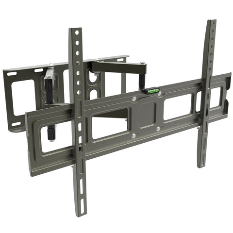 "Full Motion TV Wall Mount Bracket 32""-70"""