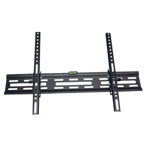 "Flat TV Wall Mount Bracket 15°Tilt for 32""- 65"""