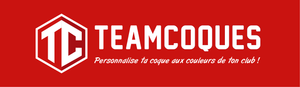 TEAMCOQUES