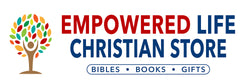 Empowered Life Christian Store