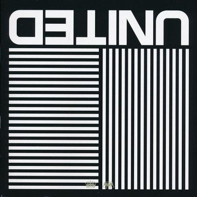 Empires- Hillsong United