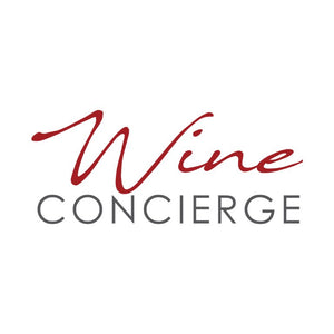 Wine Concierge APAC Pte Ltd