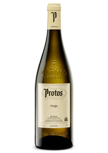 PROTOS VERDEJO WHITE WINE 2016